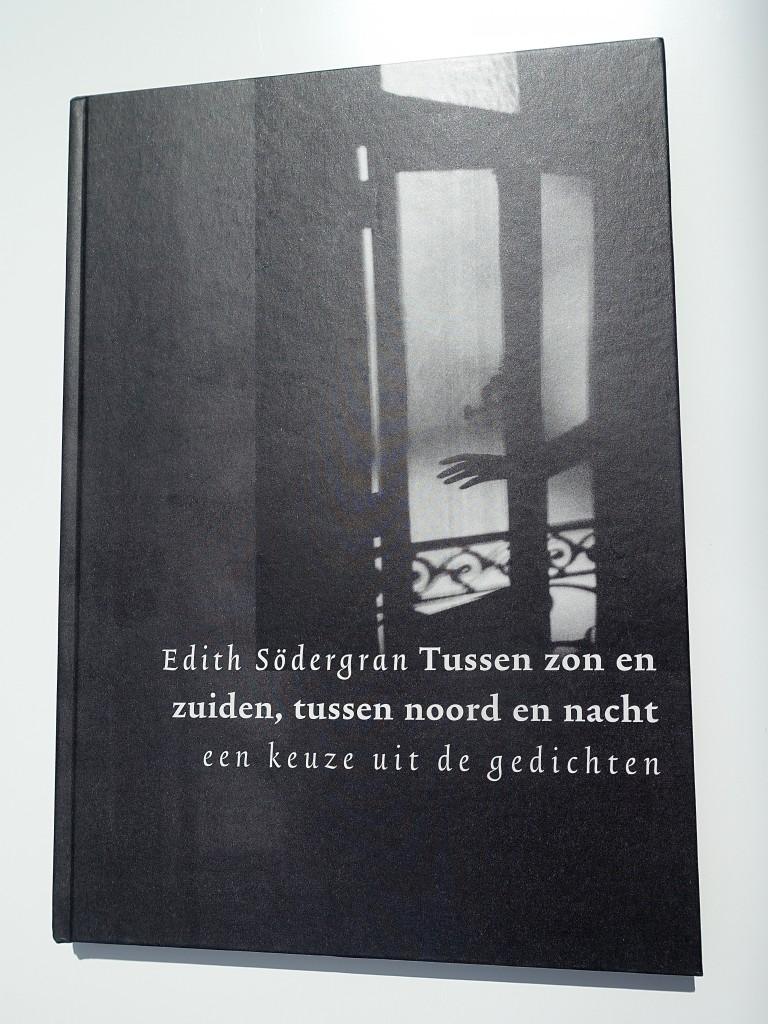Tussen zon en zuiden, tussen noord en nacht (2002)