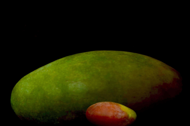 mangoes © KIM JONKER